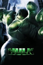 Hulk CDA
