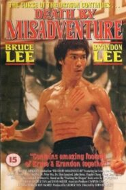 Death by Misadventure: The Mysterious Life of Bruce Lee CDA