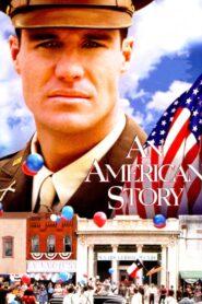 An American Story CDA