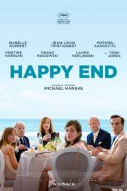 Happy End CDA