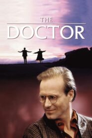 The Doctor CDA