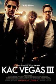 Kac Vegas III CDA