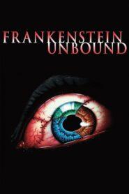 Frankenstein Unbound CDA