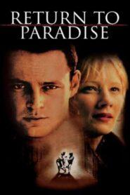 Return to Paradise CDA