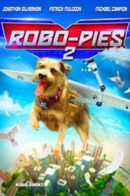 Robo-Pies 2 CDA