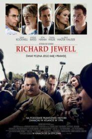 Richard Jewell CDA