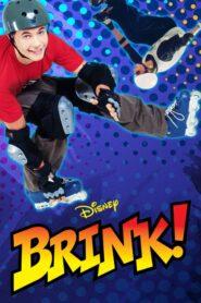 Brink! CDA