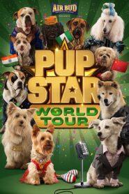 Pup Star: World Tour CDA