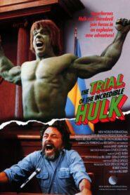 The Trial of the Incredible Hulk CDA