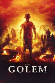The Golem CDA