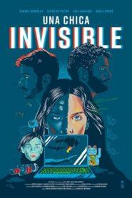 Una chica invisible CDA