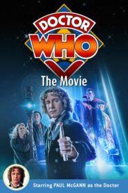 Doctor Who CDA