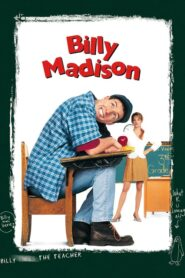 Billy Madison CDA