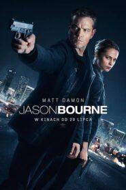 Jason Bourne CDA