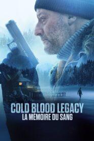 Cold Blood CDA