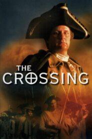 The Crossing CDA