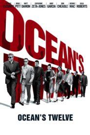 Ocean's Twelve: Dogrywka CDA
