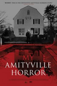 My Amityville Horror CDA
