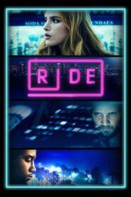 Ride CDA