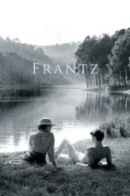 Frantz CDA