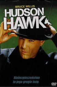 Hudson Hawk CDA