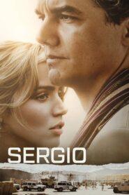 Sergio CDA