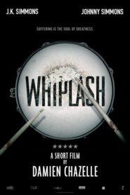 Whiplash CDA
