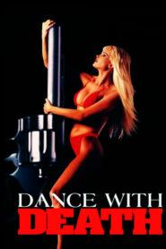 Dance with Death CDA