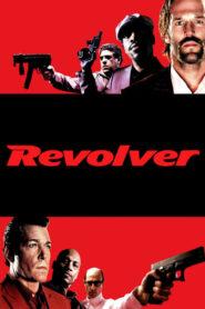 Revolver CDA