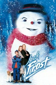 Jack Frost CDA
