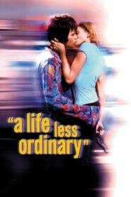 A Life Less Ordinary CDA