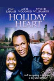 Holiday Heart CDA