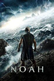 Noe: Wybrany przez Boga CDA
