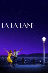 La La Land CDA