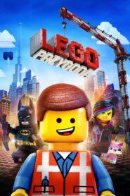 LEGO Przygoda CDA