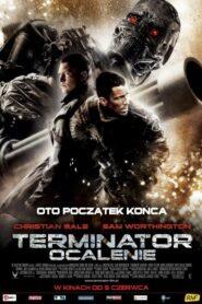 Terminator: Ocalenie CDA