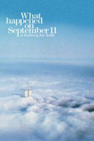 What Happened on September 11 CDA