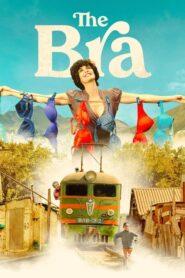 The Bra CDA