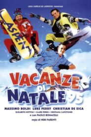 Vacanze di Natale '95 CDA