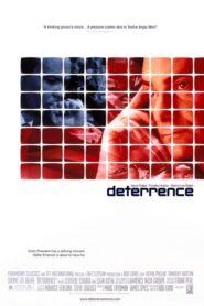 Deterrence CDA