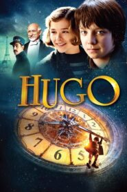 Hugo i jego wynalazek CDA