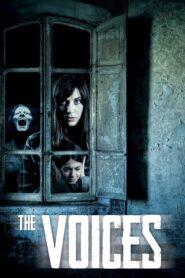The Voices CDA