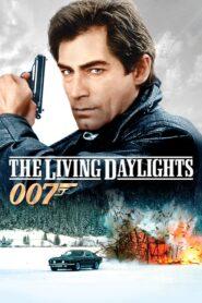 007: W obliczu śmierci CDA