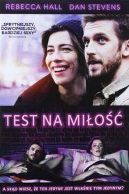 Test na miłość CDA