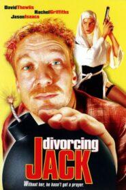 Divorcing Jack CDA
