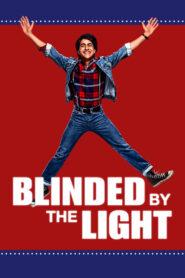 Blinded by the Light. Siła muzyki CDA