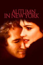 Miłość w Nowym Jorku CDA