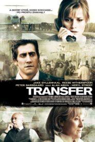 Transfer CDA