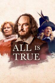 Cała prawda o Szekspirze CDA