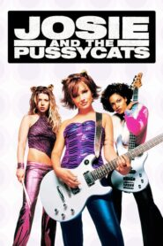 Josie and the Pussycats CDA